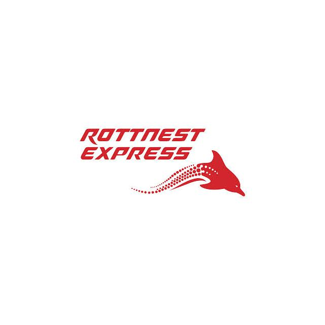 Rotness Express