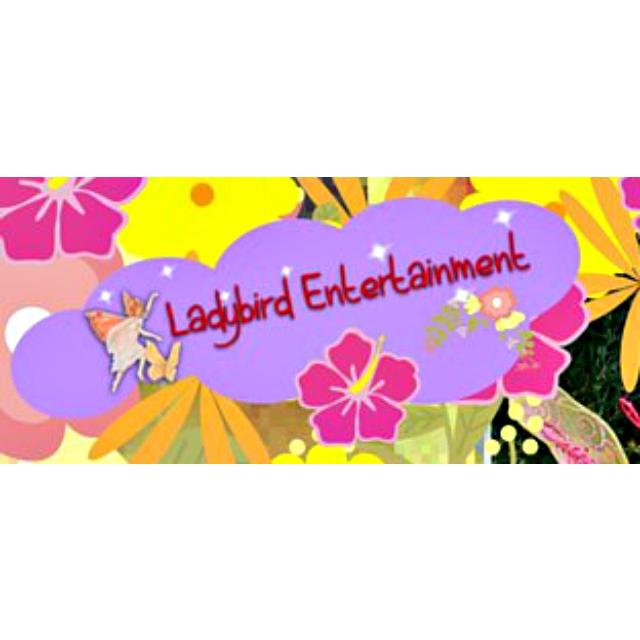 Ladybird Entertainment