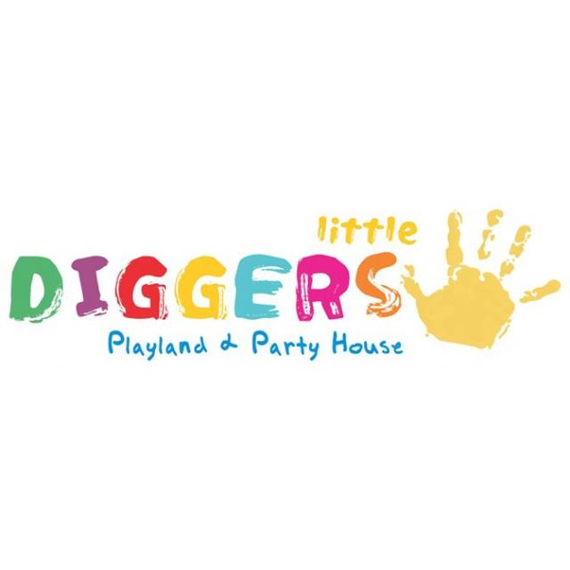 Little Diggers better