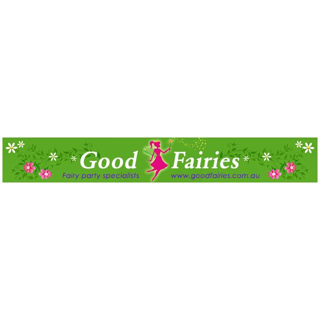 GoodFairies_Banner_630X90 (2)