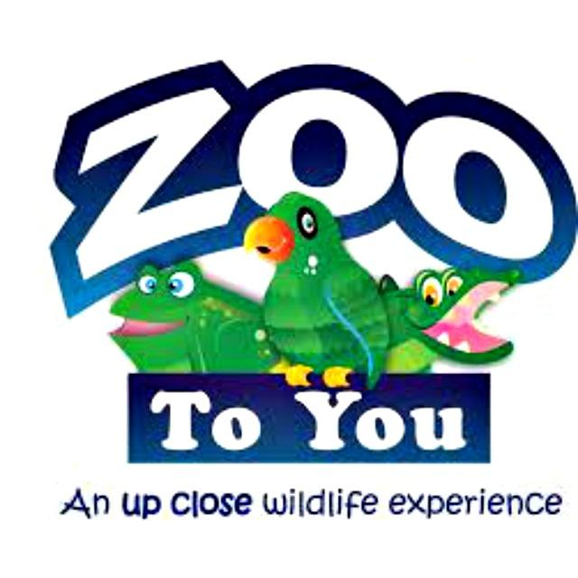 Zoo to You