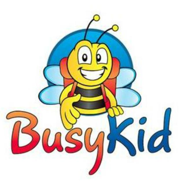 busykid