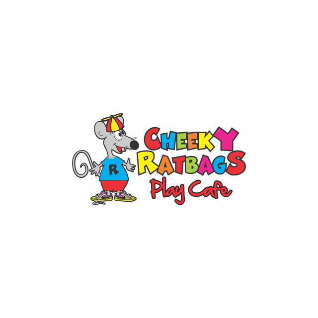 CHEEKY RATBAGS INDOOR PLAYCENTRE