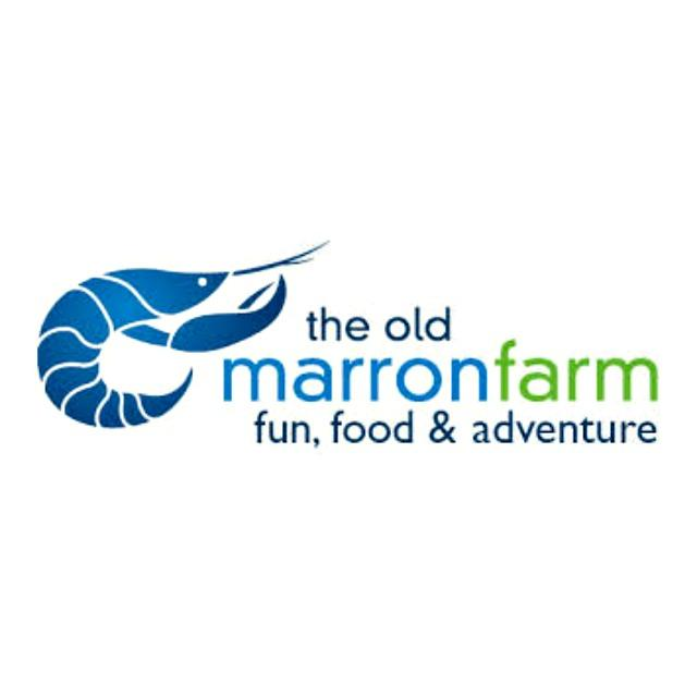 The Old Marron Farm