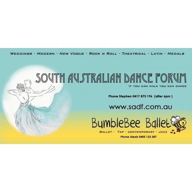 South Australian Dance Forum Banner2-Recovered