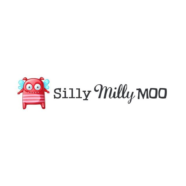 sillymilly