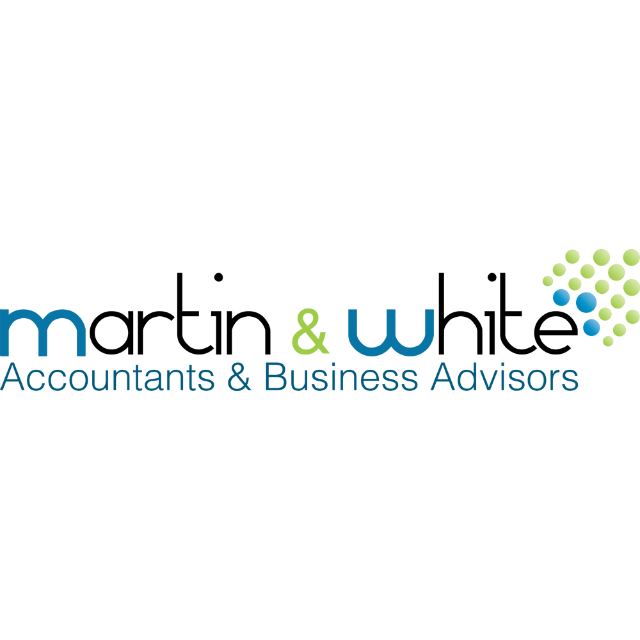 Martin and White Accountants and Business Advisors