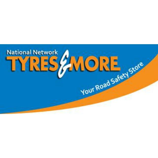 Tyres and More