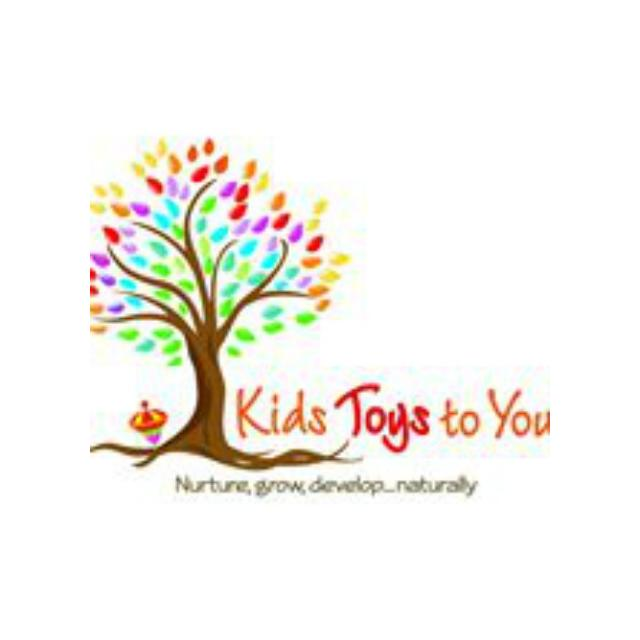 kids toys to you