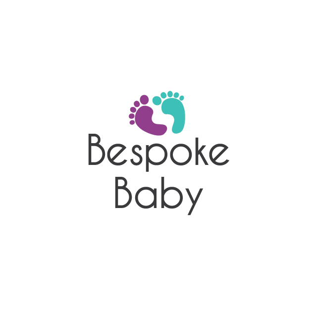 Bespoke Baby Gifts Australia : Specials and new offers australian baby card