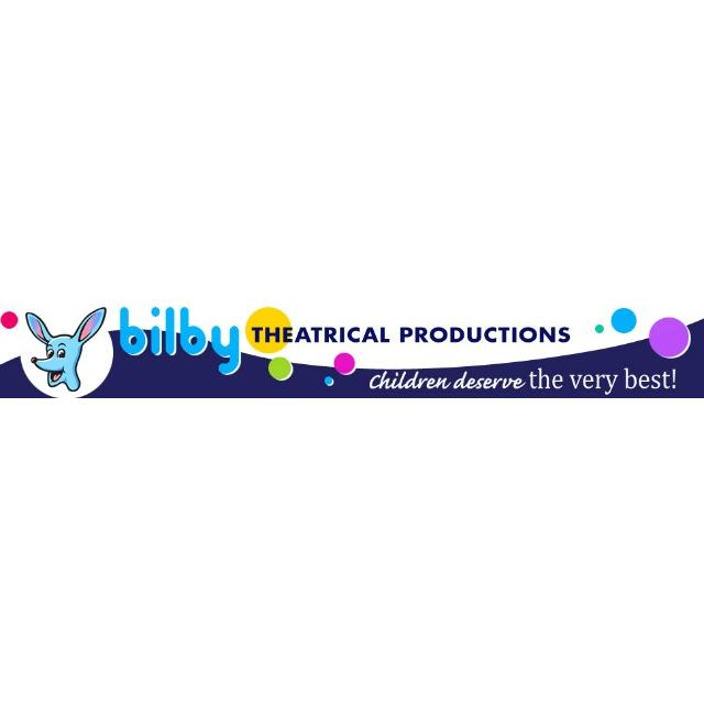 Bilby Theatrical Productions