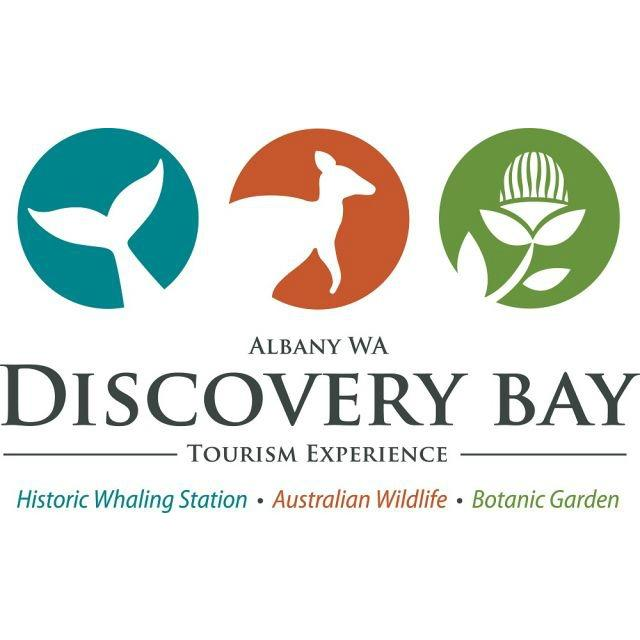 Discovery_Bay