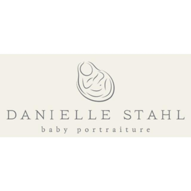 Daniell Stahl Photography