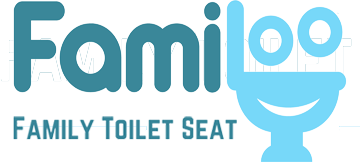 Toilet Training Is Easy With Familoo